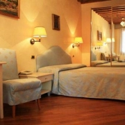 Hotel Residenza Favaro Venice