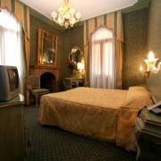 Hotel Locanda Ca' del Brocchi Venezia
