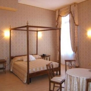 Hotel Residenza Al Doge Beato Venezia