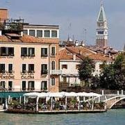 Hotel Hotel La Calcina Venezia