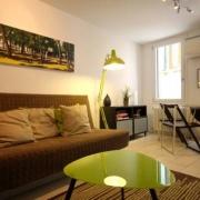 Hotel Residenza Ca' Felice Venezia