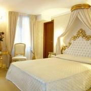 Hotel Ca' Del Duca Venice
