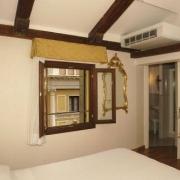 Hotel Guest House Al Milion Venice
