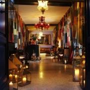 Hotel Ad Place Venice Venice