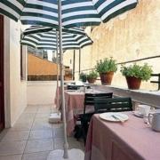 Hotel Alloggi Barbaria Venice
