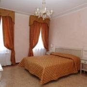 Hotel Casa Mimma Venice