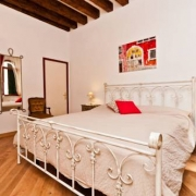 Hotel Romantic Venice Venezia