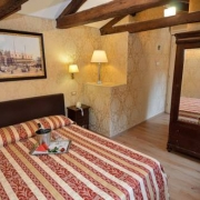 Hotel Residenza Goldoni Venice