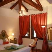 Hotel La Villeggiatura Venezia