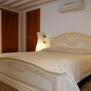 Hotel Ca Loredan Venezia