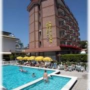 Hotel Hotel American Jesolo Lido