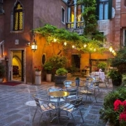 Hotel Hotel San Moisè Venice