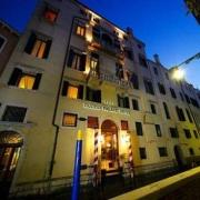 Hotel Duodo Palace Hotel Venice