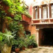 Hotel San Lorenzo Venice