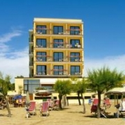 Hotel Hotel Fenix Cavallino