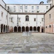 Hotel We_Crociferi Venice