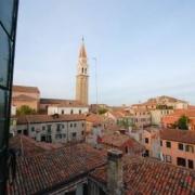 Hotel Casa Marialetizia Venice