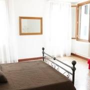 Hotel Cà Sole Venezia