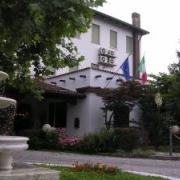 Hotel Hotel Valdor Punta Sabbioni