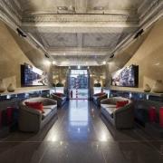 Hotel NH Collection Venezia Palazzo Barocci Venezia