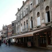 Hotel Veniceluxury Venezia