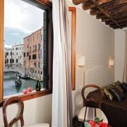 Hotel Ca' Maria Callas Venezia