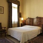 Hotel Palazzo Minelli Venice