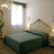 Hotel Locanda Ca' Formosa Venice