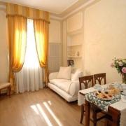 Hotel Corte dei Santi Venice