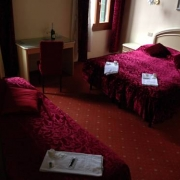 Hotel Hotel Casa Linger Venice