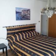 Hotel Boutique Rialto Venice