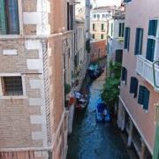 Hotel Fenice Venice