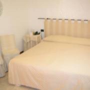 Hotel Alloggi Agli Artisti Venezia