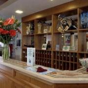 Hotel Hotel Commercio & Pellegrino Venice