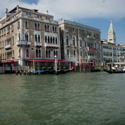 Hotel Bauer Il Palazzo Venice