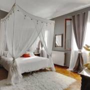 Hotel Ca' Cortigiane Suite Venice