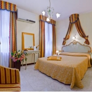 Hotel Hotel Henry Venezia