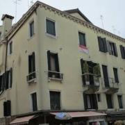 Hotel Bellavista Venice