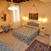 Hotel Residenza La Campana Venice
