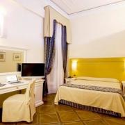 Hotel Ca' Bragadin e Carabba Venezia