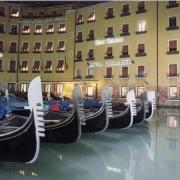 Hotel Albergo Cavalletto & Doge Orseolo Venezia