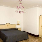 Hotel Locanda Cavanella Venezia