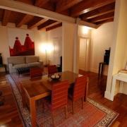 Hotel Molino Stucky Venice