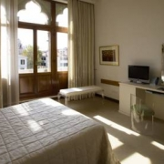 Hotel Hotel Principe Venezia