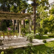 Hotel Hotel Sant'Antonin Venice