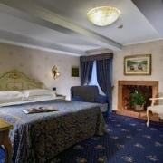 Hotel Best Western Montecarlo Venezia
