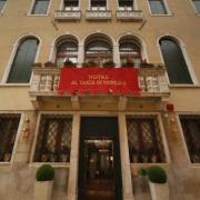 Hotel Hotel Al Duca Di Venezia Venice
