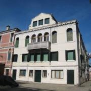 Hotel Palazzo di Venezia Venice
