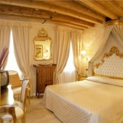 Hotel Hotel Noemi Venice