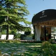 Hotel Abano Ritz Hotel Terme Abano Terme